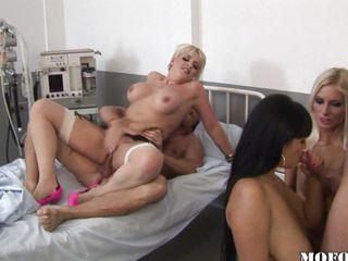Порно гифы большие члены