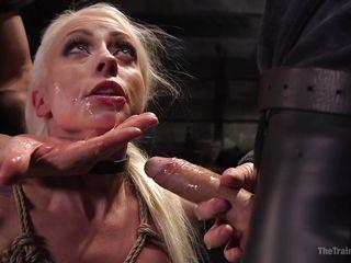 порно с учителем физкультуры