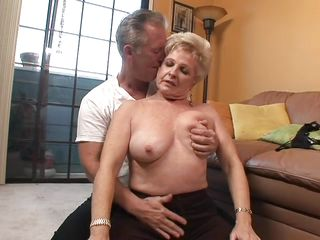 порно фото старых бабушек