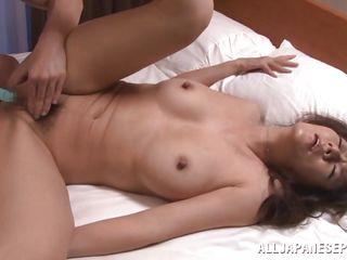 порно зрелые дамы волосатые киски