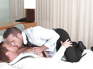 Порно секс геев онлайн бесплатно