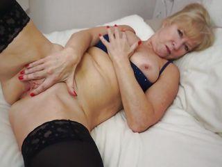 Порно дома жену смотреть бесплатно