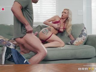Милф порно бабушки alice 64