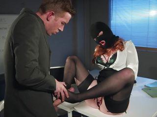 Русский семейный секс свингеров видео бесплатно