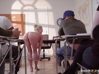 Порно видео брюнетки раком